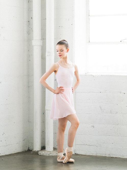 Women/Girls Skirt #531