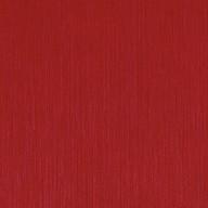 D12K 18 Regimental Red.jpg