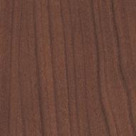 7989 Persian Cherry.jpg