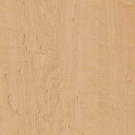 10734 Limber Maple.jpg