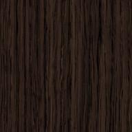7997 Ebony Recon.jpg