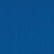 D26K 18 Persian Blue.jpg