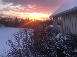 sunrise winter.jpg