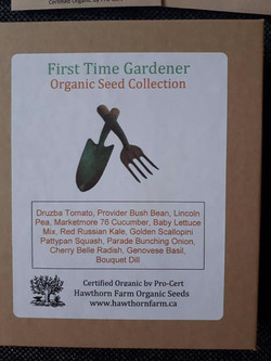 donated seeds 4