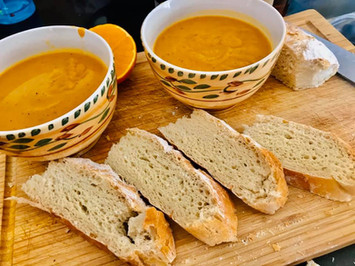 home made soups and bread.jpg