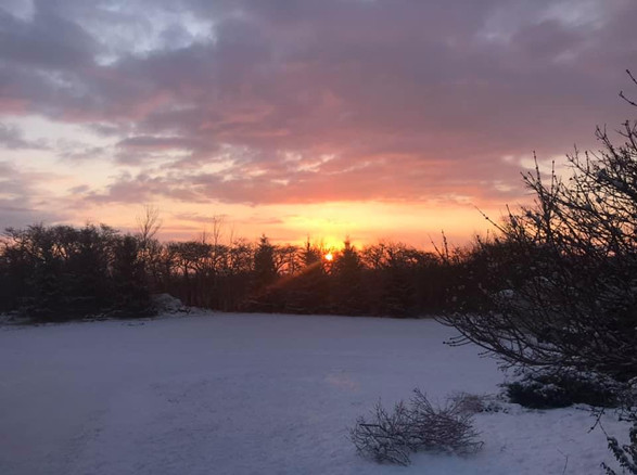 sunrise winter 2.jpg