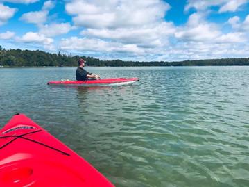 Kakaking our lake.jpg
