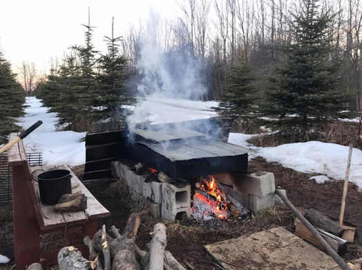 maple syrup making 2020.jpg