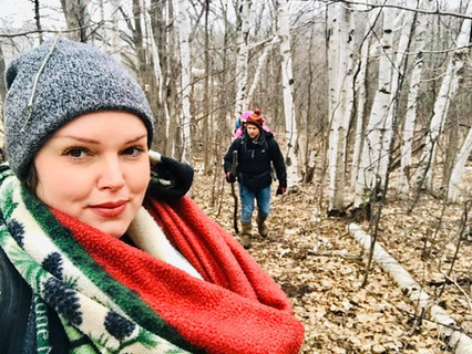 trial hiking.jpg