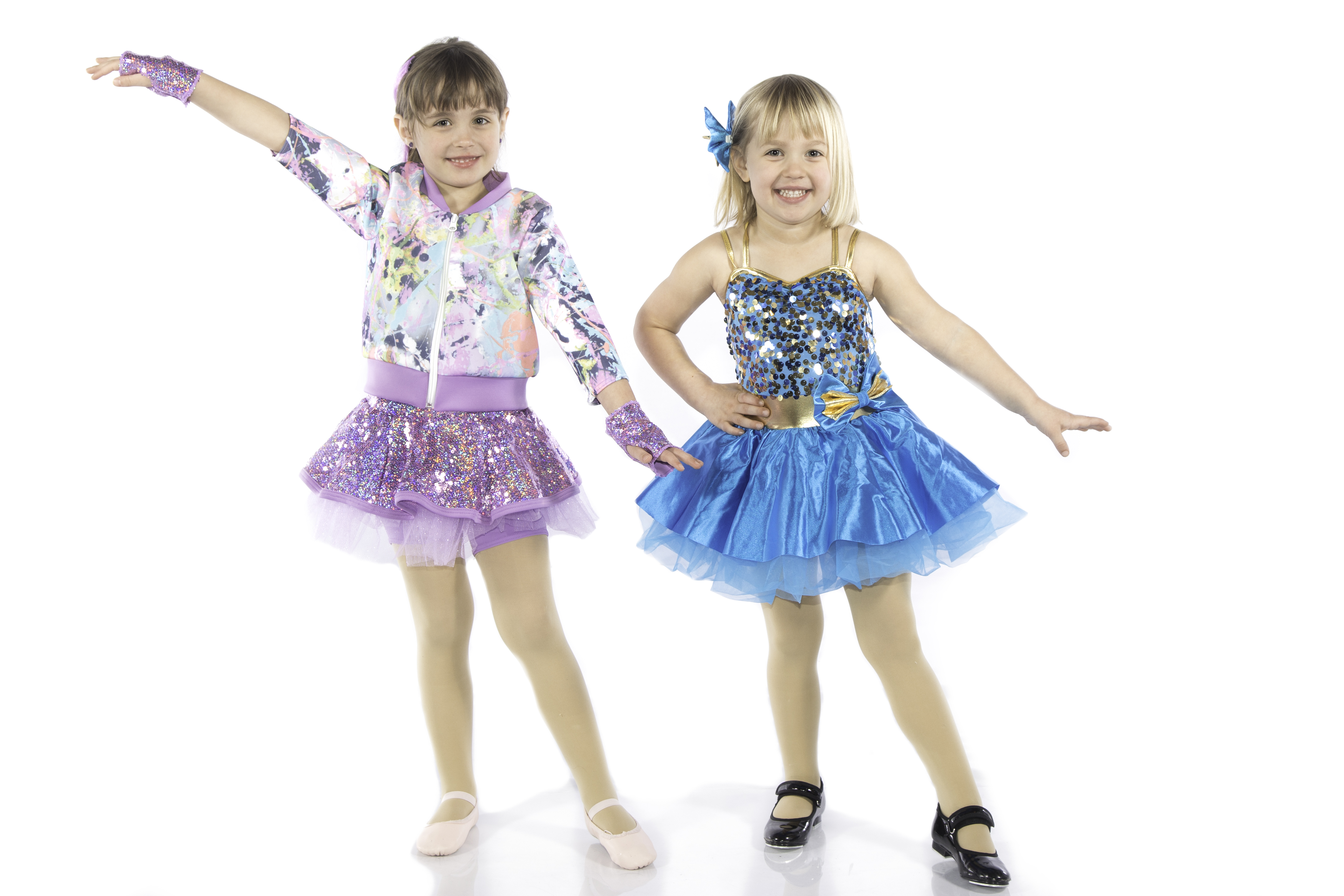 Partners Dance 2016-17-86a