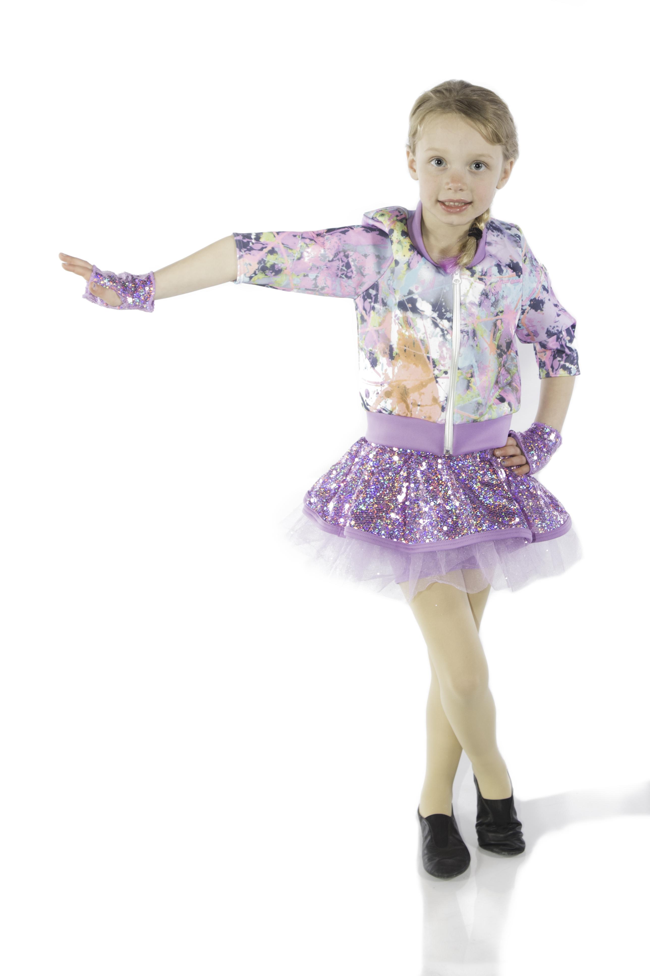 Partners Dance 2016-17-68a