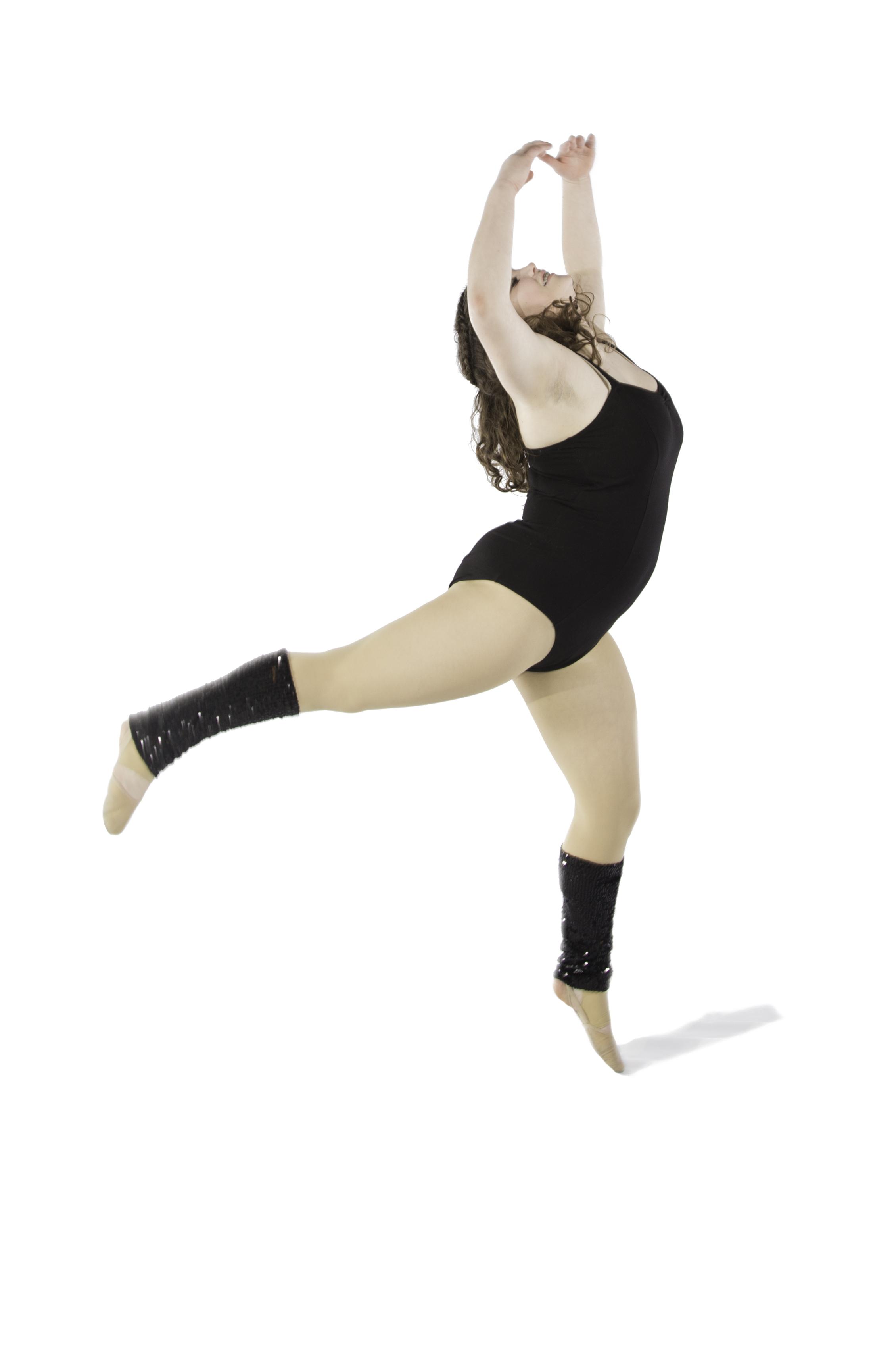 Partners Dance 2016-17-225