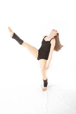 Partners Dance 2016-17-251a