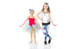 Partners Dance 2016-17-142a