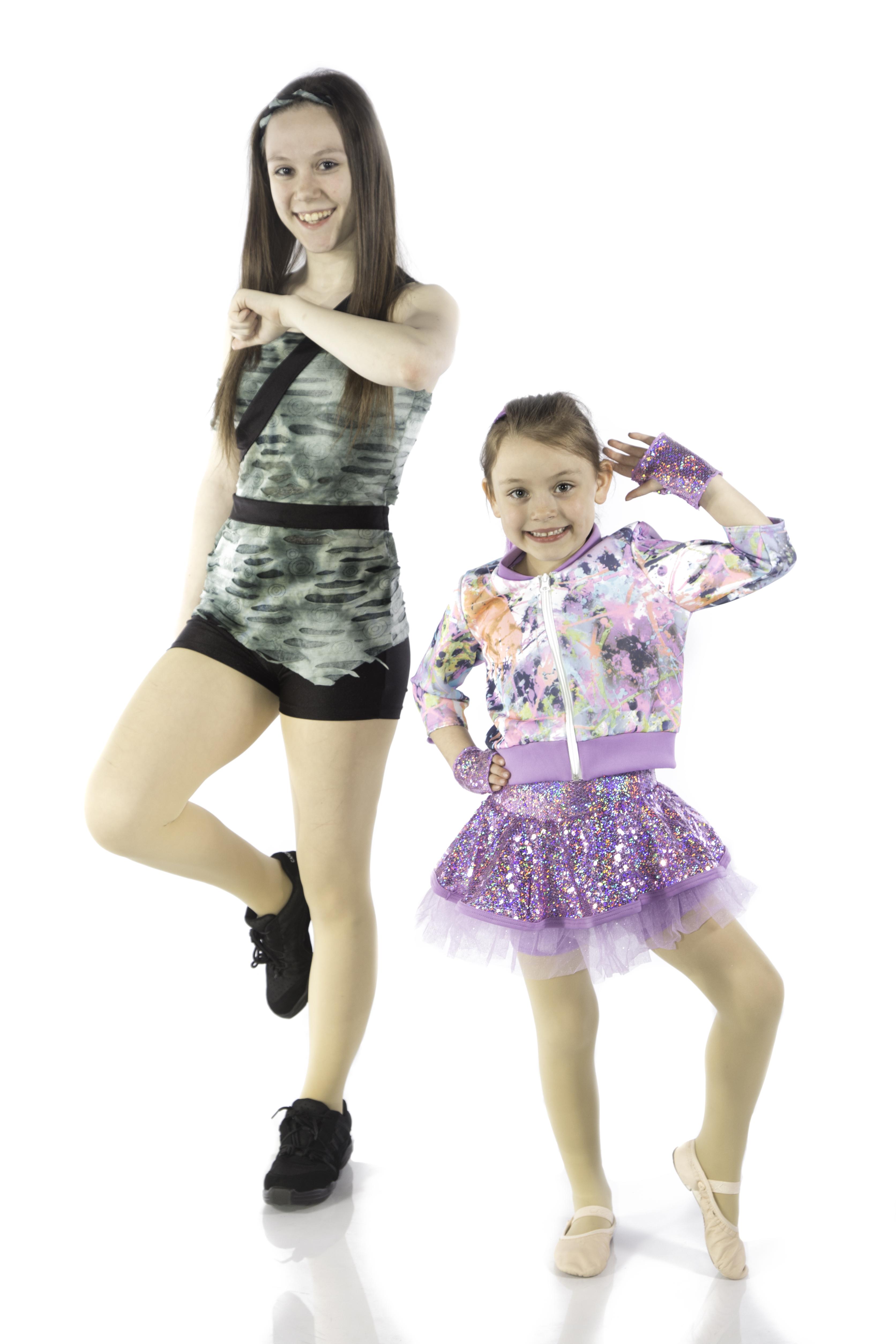 Partners Dance 2016-17-66a