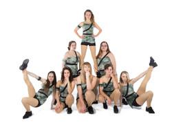 Partners Dance 2016-17-187