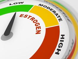 Estrogeny a metabolity estrogenu w chorobach estrogenozależnych