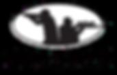 grafs-logo.webp