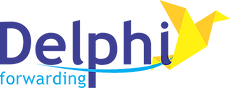 delphi-logo.png