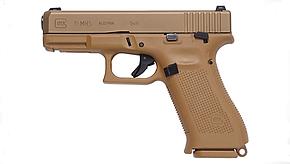 G19X G5 -MHS.png
