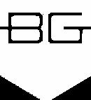 bg-defense-icon-2019.png