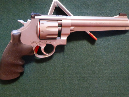 PERFORMANCE CENTER® MODEL 929