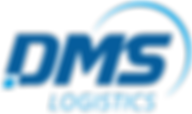 dms-logo-site.png