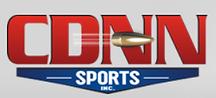 cdnn-logo.png