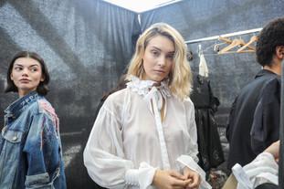 Clec Fashion Festival
