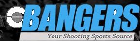 bangersusa-logo.png