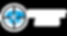 century-arms-logo.png