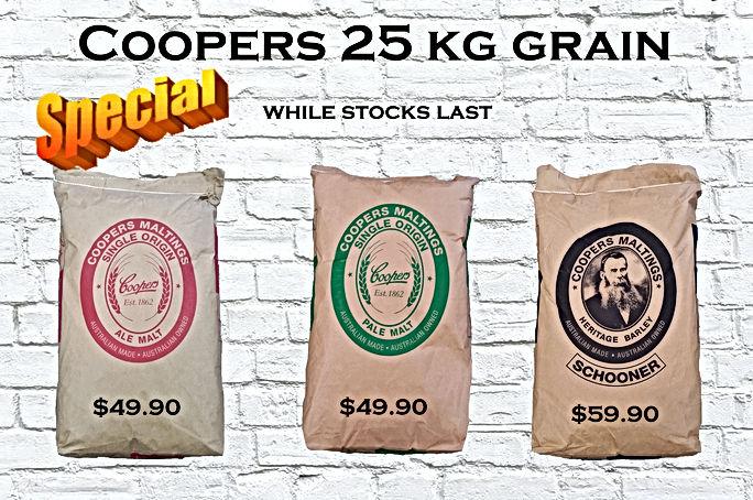 25 kg Coopers Grain.jpg