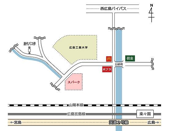 屋代地図その1  変更.jpg