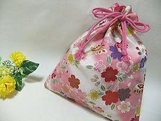 巾着袋ピンク①.jpg