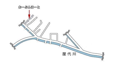屋代細部地図1  変更.jpg