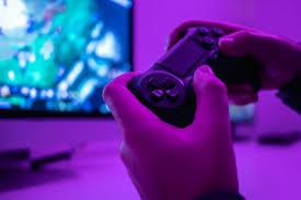 Video games: a boon or a curse?