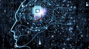AI: The new generation?