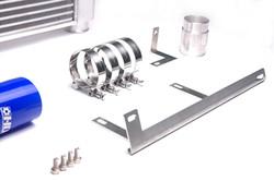 HDi Hiace GT2 Intercooler Kit4.JPG
