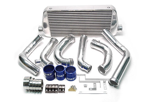 HDi  MazdaSpeed 6 GT2 PRO intercooler kit