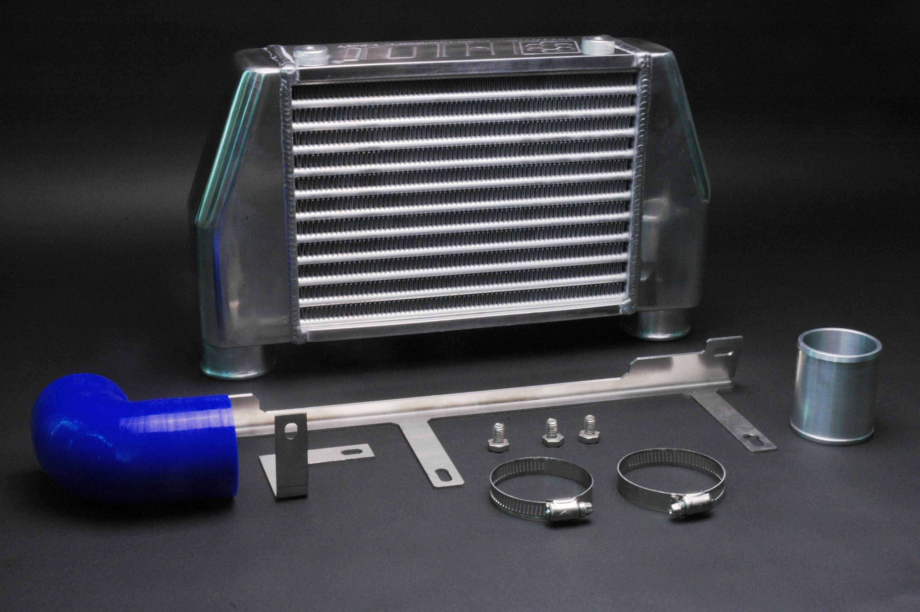 HDi Hiace GT2 Intercooler Kit-10.jpg