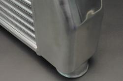 HDi Hiace GT2 Intercooler Kit-11.jpg