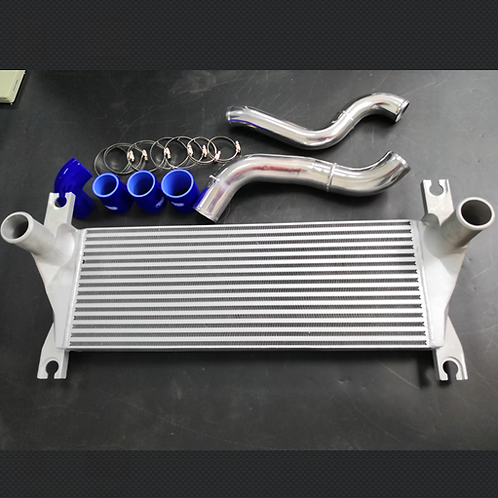 Intercooler Kit For Ford Ranger PX1,2 &MAZDA BT50 3.2 Or 2.