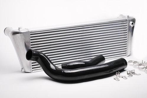 D2power Intercooler Kit For Ford Ranger PX1,2 & MAZDA BT50 3.2 Or 2.2