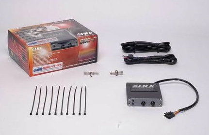 HDi SBC-D-RX(only for Subaru)