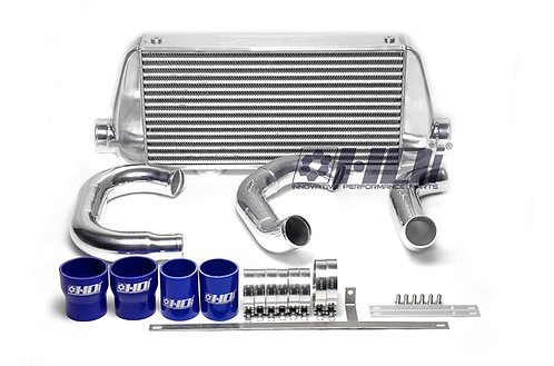 HDi Mitsubishi EVO 456 GT2 intercooler kit