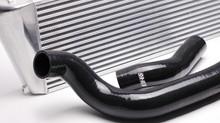 HDi Ford Ranger/Mazda Bt50 GT2 intercooler kit