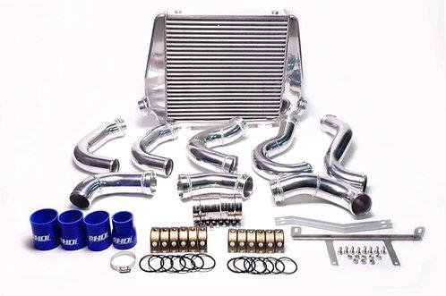 HDi  Ford XR6 FG  F6 GT2440 Pro intercooler kit