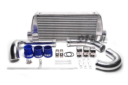 HDi  NISSAN STAGEA M35 GT2 PRO intercooler kit