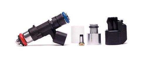 HDi Injector 725