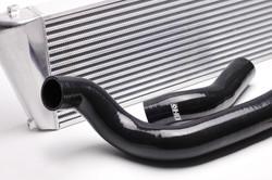 Ford Ranger - Mazda BT50 intercooler kit (2).jpg
